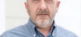 ΣΤΟΝ ΔΗΜΟ ΣΦΑΚΙΩΝ – Παραιτήθηκε από δήμαρχος ο Γιάννης Ζερβός