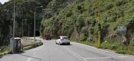 ΑΠΟ ΚΑΙ ΠΡΟΣ ΤΑ ΤΟΠΟΛΙΑ – Ταλαιπωρία οδηγών στους σηματοδότες και την παρακαμπτήρια οδό…