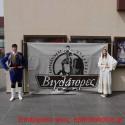 Η ετήσια εκδήλωση του χορευτικού Συλλόγου Βιγλάτορες