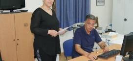 ΑΠΟ ΤΗΝ Ε.ΑΣ.Υ.Ν.ΧΑΝΙΩΝ  –  Κάλεσμα αστυνομικών για συμμετοχή στις εκλογές
