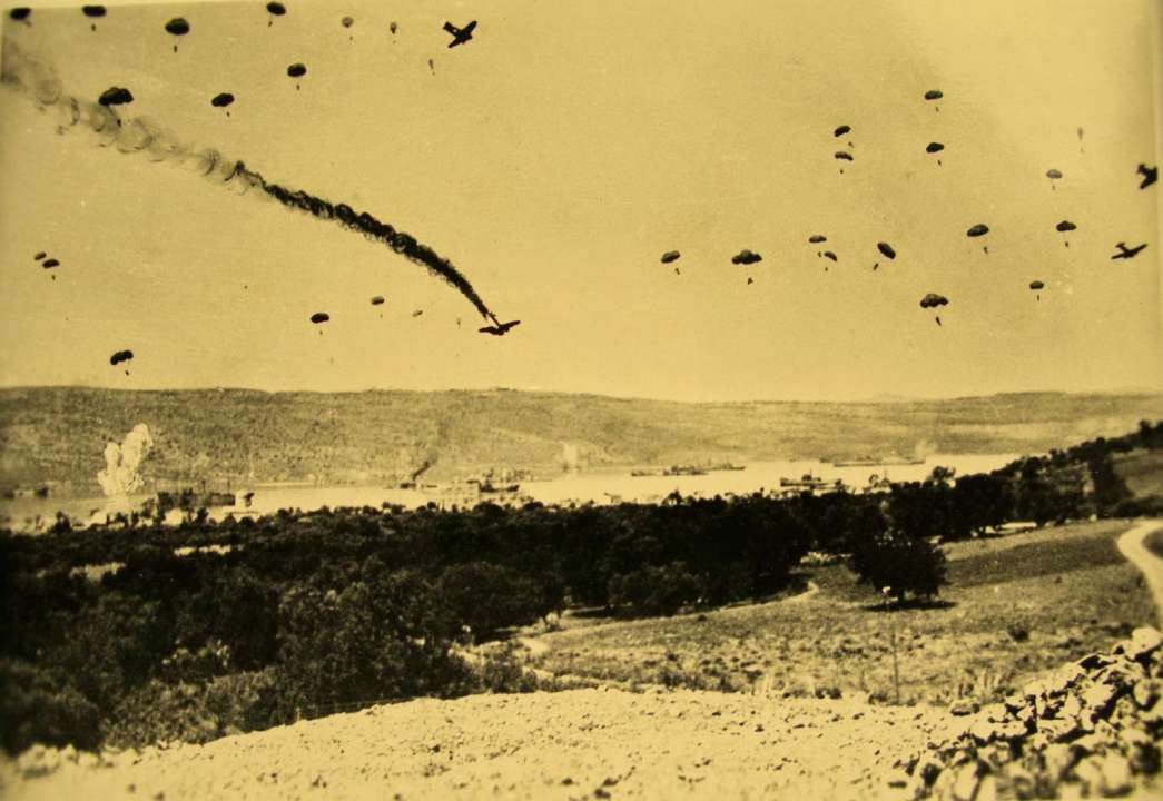 Paratroopers_Crete_41