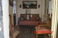 Σε καλή τιμή πωλείται παλιά οικία