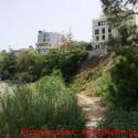 """Εγκαταλελειμμένη παραμένει η παραλία της """"Χονολουλού"""""""
