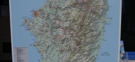 Γνωριμία με τη Νάξο και το Σφακιανό χωριό της την Απείρανθο (Και βίντεο)