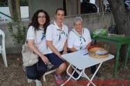 Μουσικοχορευτική εκδήλωση Σώματος Ελληνικού Οδηγισμού