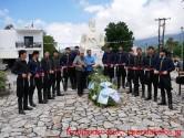 ΣΤΗΝ ΑΝΩΠΟΛΗ ΣΦΑΚΙΩΝ – Εορτάστηκε η Επέτειος της Επανάστασης του Δασκαλογιάννη ( Και βίντεο)