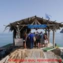 ΣΤΑ ΘΟΔΩΡΟΥ – Γιορτάστηκαν οι Άγιοι Θεόδωροι  προστάτες της νησίδας (Και βίντεο)