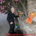 ΣΤΑ ΚΑΡΑΝΟΥ – Τιμή στην αγρότισσα γυναίκα και γιορτή κερασιού