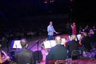 Συναυλία αφιέρωμα στον Μάνο Χατζηδάκη
