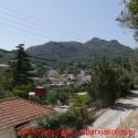 Ο Άγιος Προκόπιος Βρυσών, χωριό του Δήμου Πλατανιά με πλούσια ιστορία