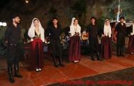 ΣΤΙΣ ΚΑΛΥΒΕΣ ΑΠΟΚΟΡΩΝΟΥ ΚΑΙ ΣΤΑ ΧΑΝΙΑ –  Παραδοσιακό φεστιβάλ χορών από όλη την Ελλάδα