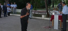 Εκδηλώσεις τιμής και μνήμης σε πεσόντες και αγνοουμένους της Κύπρου το 1974