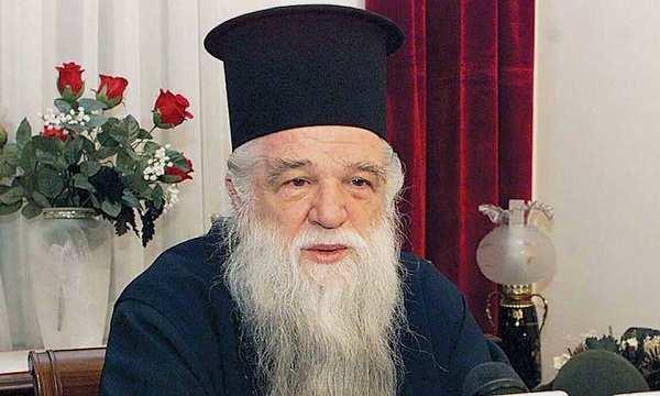 ambrosios-o-alekshs-tsipras-episyrei-thn-katara-tou-Theou