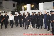 """ΣΤΟΝ ΤΖΙΤΖΙΦΕ  – Η ετήσια εκδήλωση των Ριζιτών του Καλλιτεχνικού Ομίλου """"Ο Αποκόρωνας"""" (Και βίντεο)"""
