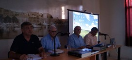 ΣΤΟ ΙΔΡΥΜΑ ΚΑΨΩΜΕΝΟΥ – Ημερίδα αφιερωμένη στους ελληνόφωνους της Κάτω Ιταλίας