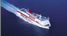 Νέο υπερσύγχρονο πλοίο από τις Μινωικές Γραμμές