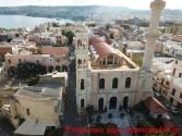ΙΣΤΟΡΙΚΑ ΝΤΟΚΟΥΜΕΝΤΑ ΑΠΟ ΤΗΝ ΣΠΛΑΝΤΖΙΑ – Περπατώντας στα γραφικά καλντερίμια της παλιάς συνοικίας