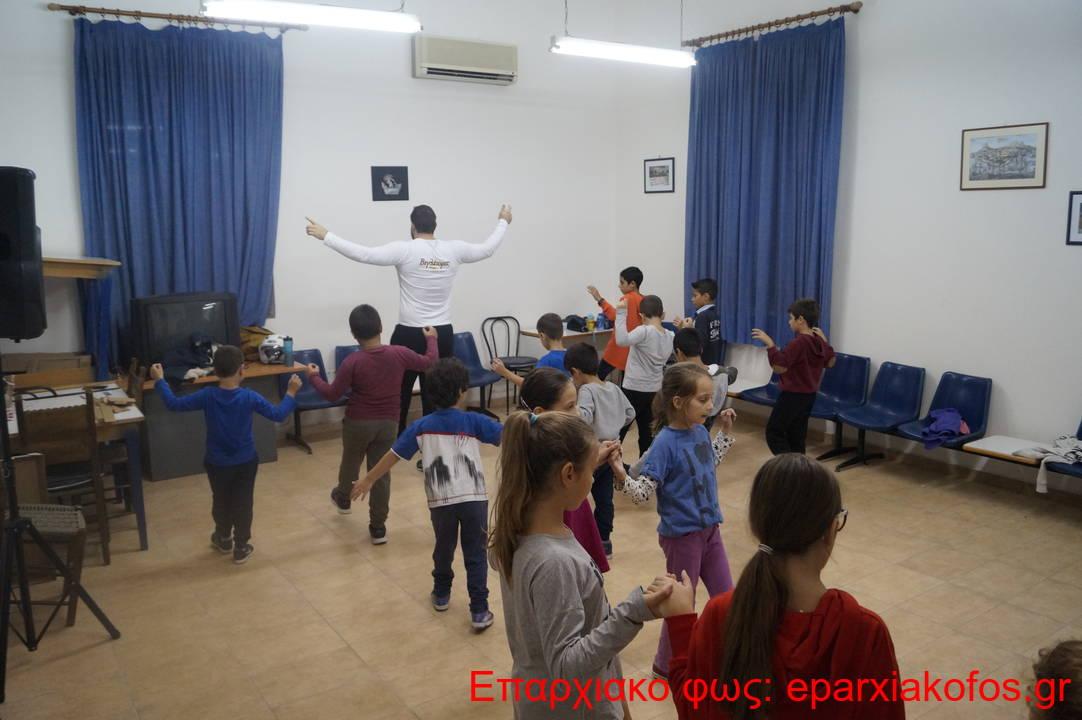 _DSC1345