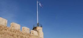 ΣΕ ΟΛΗ ΤΗ ΧΩΡΑ – Με λαμπρότητα ο εορτασμός της 75ης επίσημης εθνικής επετείου της 28ης Οκτωβρίου 1940