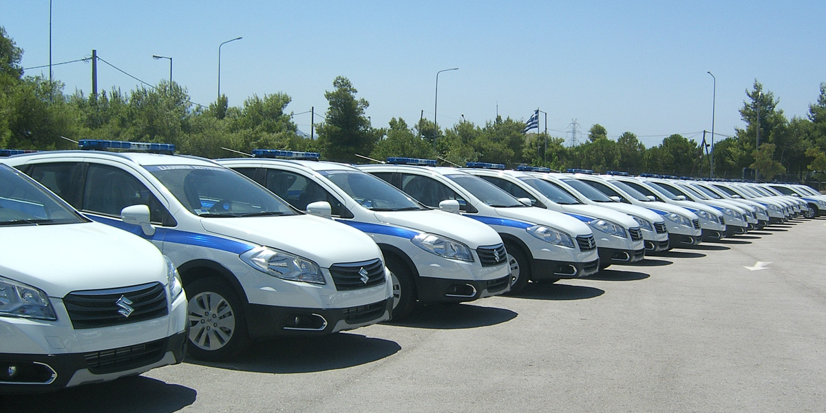 suzuki-s-cross-greek-police-1