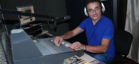Ο Ραδιοφωνικός Σταθμός της Εκκλησίας Χανίων στα 26α γενέθλιά του (Και βίντεο)