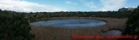 Επαγρύπνηση για να… σωθεί η λίμνη στον Τερσανά