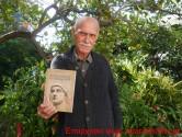 """Το νέο βιβλίο του Γιάννη Φατσέα """"Αυτοκράτορες του Βυζαντίου"""""""