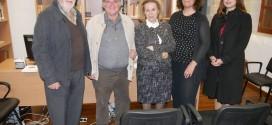ΙΛΑΕΚ  1968 – 2018 – Πενήντα χρόνια προσφοράς και δράσης