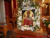 Χιλιάδες προσκυνητές στις εκκλησιές του Αγίου Νικολάου