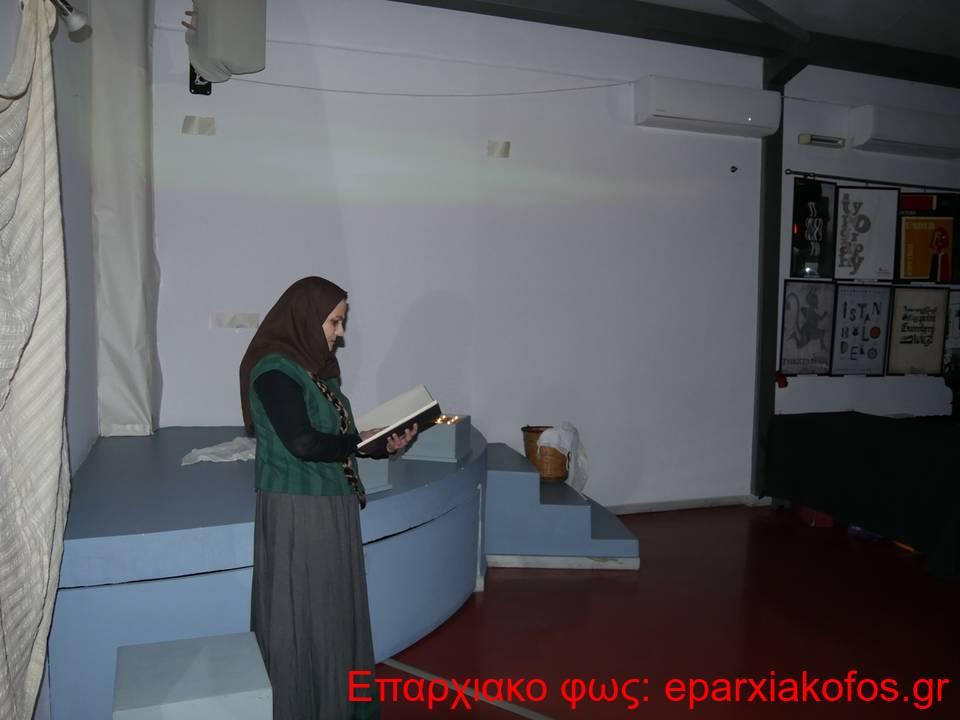 P1320103