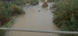 Τα ποτάμια άρχισαν ξανά να γεμίζουν με νερό…