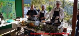 ΣΤΟ ΒΟΤΑΝΙΚΟ ΠΑΡΚΟ ΚΑΙ ΚΗΠΟΙ ΚΡΗΤΗΣ – Γαστρονομικές συνταγές από χοιρινό κρέας (χοιροσφάγια)