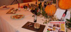 Διαγωνισμός με παραδοσιακές συνταγές στο ΜΑΙΧ