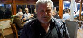 ΣΤΟ ΦΡΑΓΚΟΚΑΣΤΕΛΛΟ ΣΦΑΚΙΩΝ – Παρουσίαση συνδυασμού για το Δήμο Σφακίων (Και βίντεο)