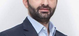 """ΑΔΑΜ ΜΠΟΥΤΖΟΥΚΑΣ – Ένας ακόμα ευαισθητοποιημένος και άξιος συμπολίτης μας στη """"μάχη"""" της αυτοδιοίκησης"""