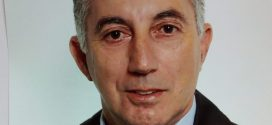 Ένας δραστήριος εναερίτης ζητά την στήριξη της Δημοτικής Περιφέρειας Χανίων