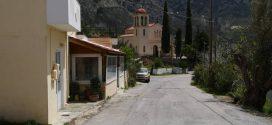 ΚΟΥΡΟΥΤΕΣ ΑΜΑΡΙΟΥ –  Ένα μικρό ορεινό χωριό σε τροχιά ανάπτυξης (Και βίντεο)