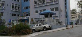 ΣΤΟ ΔΗΜΟΤΙΚΟ ΣΥΜΒΟΥΛΙΟ ΧΑΝΙΩΝ – Ομόφωνα ψηφίστηκε μετονομασία τμήματος οδού σε Στάθη Λαζαρίδη