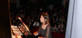 Πασχαλινή συναυλία στο Ωδείο Χανίων