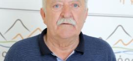 """Υποψήφιος δημοτικός σύμβουλος με τον συνδυασμό """" Αποκόρωνας η γη μας"""" ο Γεώργιος Ρωμανιάς ς"""