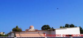 Παλικάρια οι Έλληνες χειριστές μαχητικών αεροσκαφών