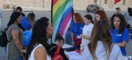 Επιτυχία σημείωσε η Παγκόσμια Ημέρα Εθελοντή Δότη Μυελού Οστών στα Χανιά