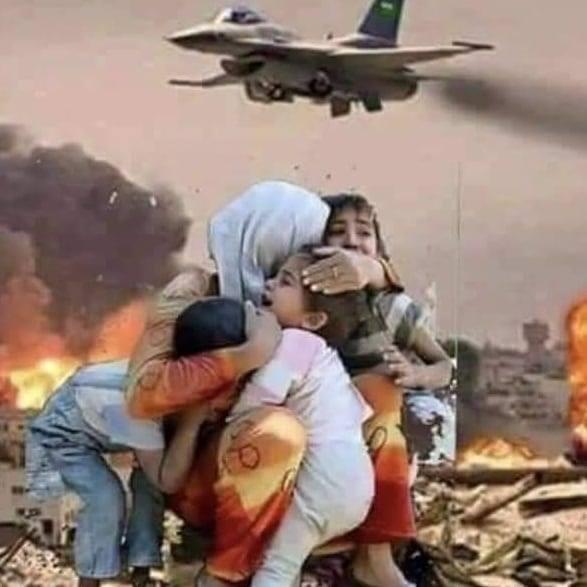 """""""Ο Χριστός δίδαξε την αγάπη και όχι τον πόλεμο…"""""""