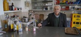 ΡΟΔΟΒΑΝΙ ΣΕΛΙΝΟΥ: Το πιο παλιό καφενείο σε όλη την Ελλάδα