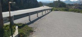 Άλλο εθνική οδός και άλλο αυτοκινητόδρομος…