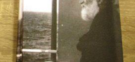 """Επίκαιρα διδάγματα στο βιβλίο του Ειρηναίου Γαλανάκη για την """"Επανάσταση των Συνειδήσεων"""""""