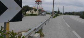 Οδός ταχείας κυκλοφορίας στα… χαρτιά η εθνική οδός Κρήτης