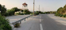 ΒΟΑΚ: Μια οδός -μαϊμού- ταχείας κυκλοφορίας! Απέκλεισαν ξανά τον Άγιο Ραφαήλ…