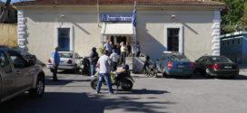 Αρχαιρεσίες αποστράτων αστυνομικών νομού Χανίων (Και βίντεο)