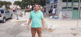 Άρχισαν στην Κίσαμο οι ημερήσιες κρουαζιέρες για Μπάλο και Γραμβούσα